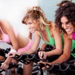 14 Tipps, um deine Detox zu unterstützen und zu erleichtern (Teil II)