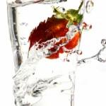 14 Tipps, um eine Detox zu unterstützen und zu erleichtern (Teil I)