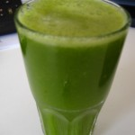 """Green Smoothie Girl"" Robyn Openshaw's Videos"