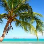 Ideal für die Urlaubszeit – Wie bleibe ich dem GreenSmoothieLifestyle auf Reisen treu?