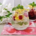 2 köstliche & schlankmachende Sommer-Drink-Rezepte