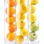 Green Smoothies, Green Soups & Green Juices – 5 Rezepte für jede Jahreszeit